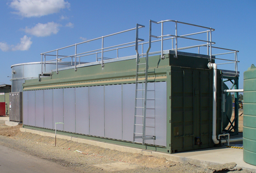 containerised-systems